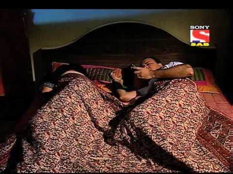 Taarak Mehta Ka Ooltah Chashmah - Episode 429