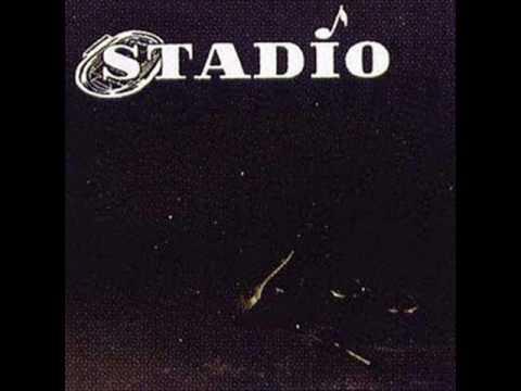 Stadio - Grande figlio di puttana (1982)