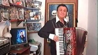 ARIE JANASHVILI.ON AKORDION .ARMENIAN  MELODIES [NAZMIANI].2011. TEL.0544 546762.VOB