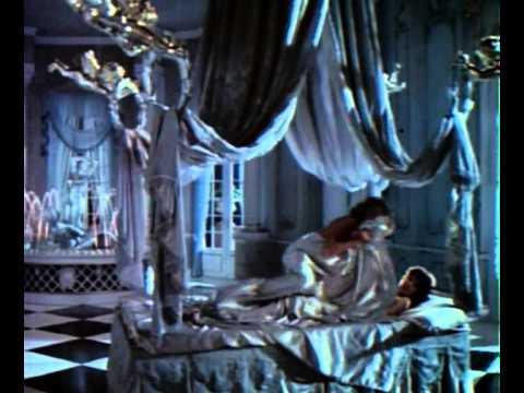 Lisztomania (1975) Trailer