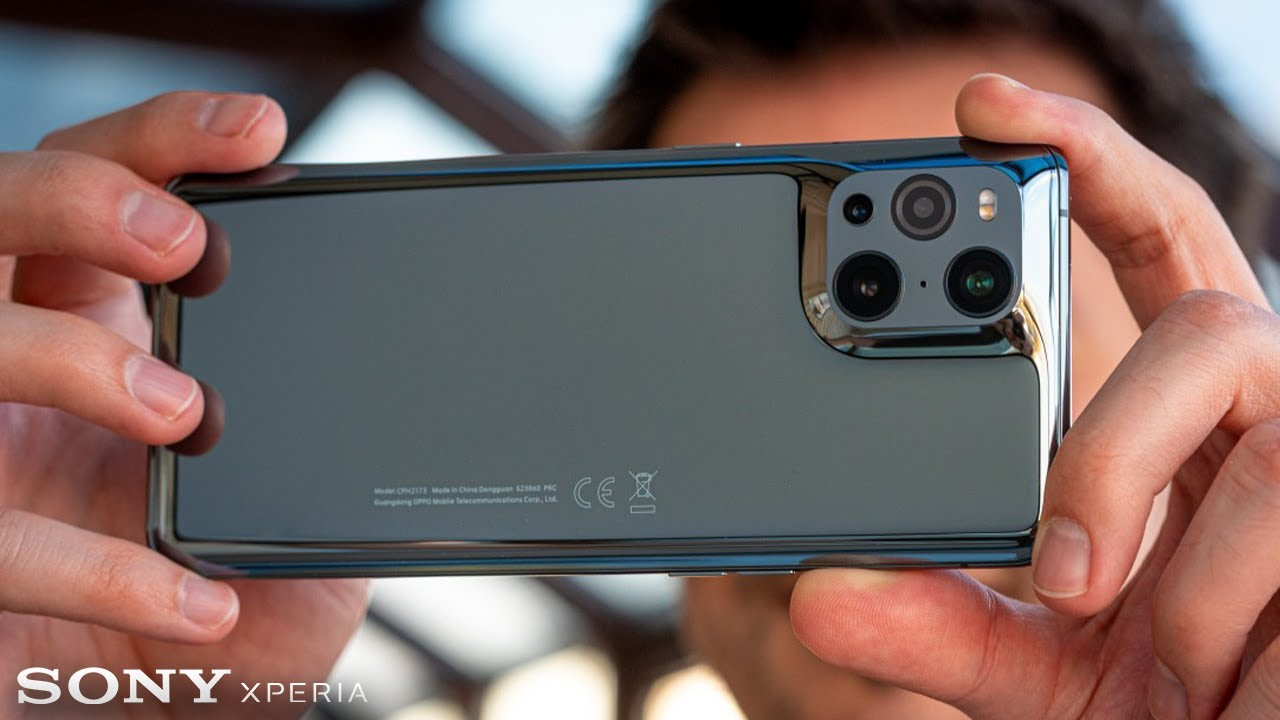 Top 5 SONY Best Camera Phone 2021 You Should Buy ?