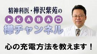 樺沢紫苑んの新刊『ムダにならない勉強法』の無料版をプレゼント! http...