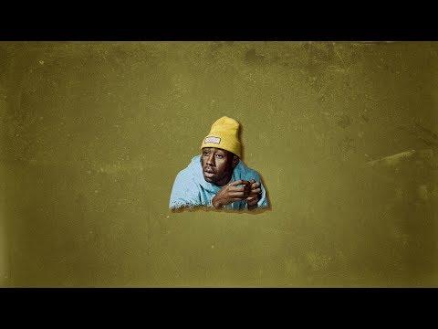 Tyler, the Creator- 435 Instrumental