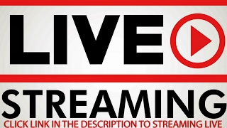 Download 2019 MOTORCROSS: MX Grand Prix France Race 1 Live Stream May 26th Mp3