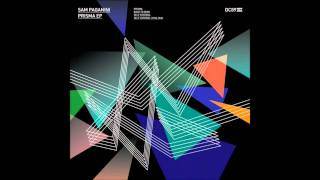 Sam Paganini - Back To Zero (Original Mix)