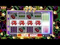 777 Classic Slots from GSN Casino