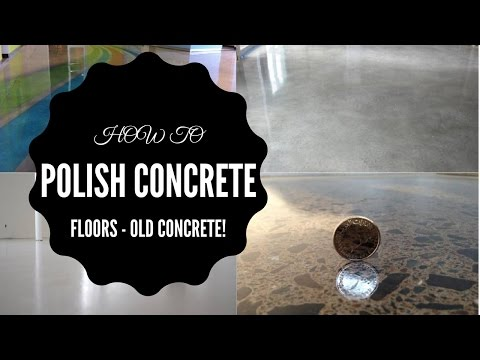how-to-polish-concrete-floors---old-flooring---polished-concrete-uae