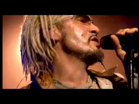 Florent Pagny-N'importe quoi from YouTube · Duration:  4 minutes 40 seconds