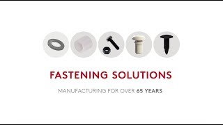 Choosing the right Fasteners, Nuts and Bolts - Essentra