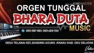 Orgen Bharaduta Music Vol.1 Remix Dj Palembang Ranau Oku Selatan