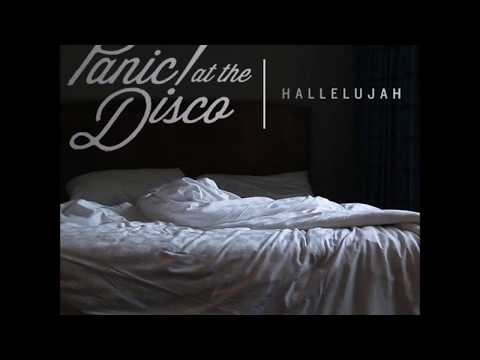 [Vietsub + Kara] Hallelujah - Panic! at the Disco