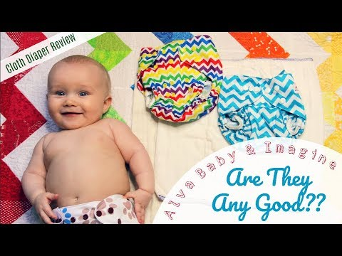 Toy review: Baby Alive from YouTube · Duration:  3 minutes 32 seconds