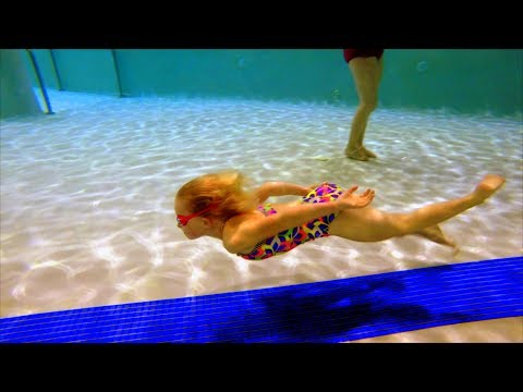 how-far-can-you-swim-underwater