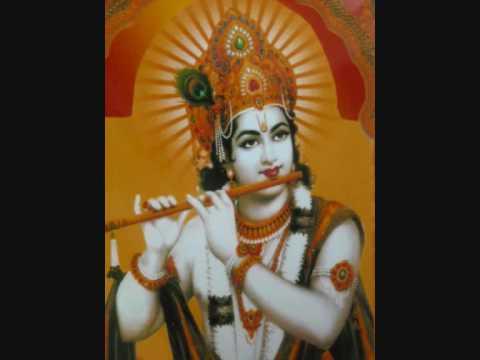 Tum bin mori koun khabar le- Meera bhajan(Emotional Prayer)