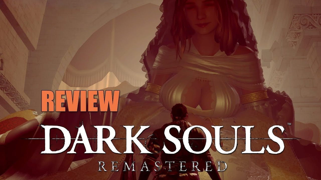 Pvp Matchmaking Dark Soul-Seelen 3