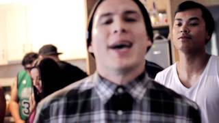 Emerald Sun - Feeling Good ft. Adam Sutardy