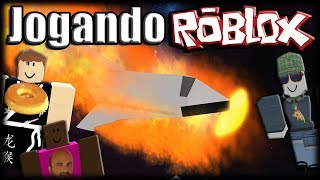 Playing Roblox-space travel to Mars, Drift search and accidents!