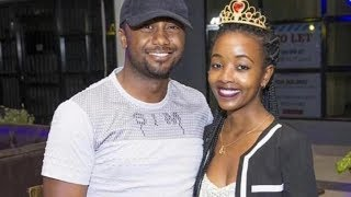 Jowie Did It! More Tea On Jowie & Jackie Maribe