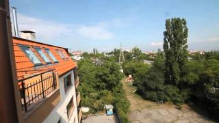 3 bedroom apartment for sale in Sofia