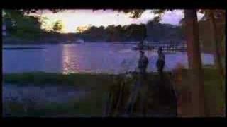 A Walk to Remember trailer (Czech subtitles)