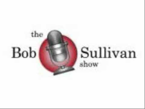 The Bob Sullivan Show: Episode 82 Kevin Dyson