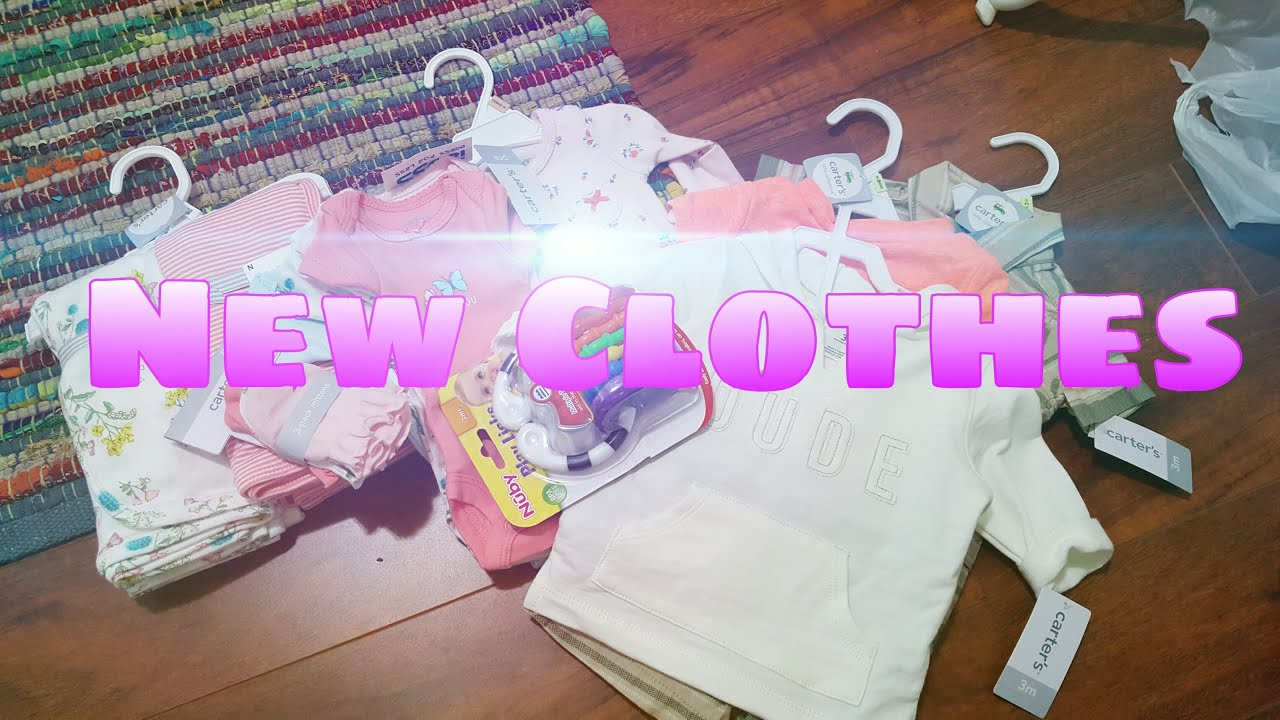 Haul For Reborn Baby Dolls Preemie Clothes For Bluebell Youtube