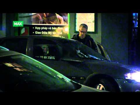 Insider - Sprit-taxi i Oslo