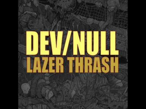 Dev/Null - Goblin