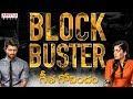 Geetha Govindam BlockBuster Promo || Geetha Govindam Movie || Vijay Devarakonda, Rashmika Mandanna