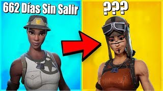 Fortnite'S DELETED SKINS THAT HAVEN'T RETURNED! Et le feront-ils ?