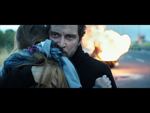 永井豪のアニメ『鋼鉄ジーグ』をモチーフにした、本年度イタリア・アカデミー賞にて、最多16部門ノミネート、最多7部門受賞という快挙を成し...