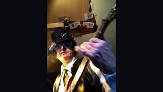 Nathan Brydn, Guitar -  Live Stream