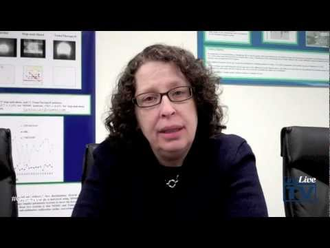 Dr. Schnabel on Predicting Breast Cancer by Atypia Type