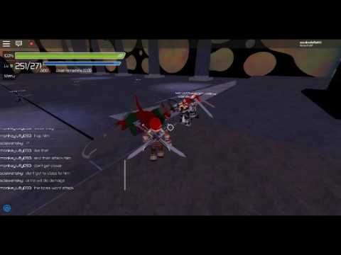 Roblox swordburst 2 how to kill the floor 1 boss faster for Floor 5 map swordburst 2