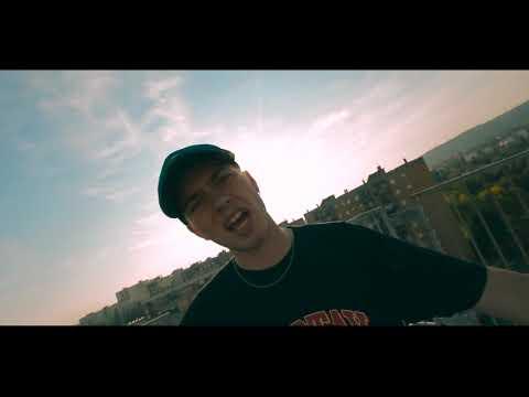 AFA (MWC) | NON TI INTERESSA (Prod. TheRaglia) (Official Video)