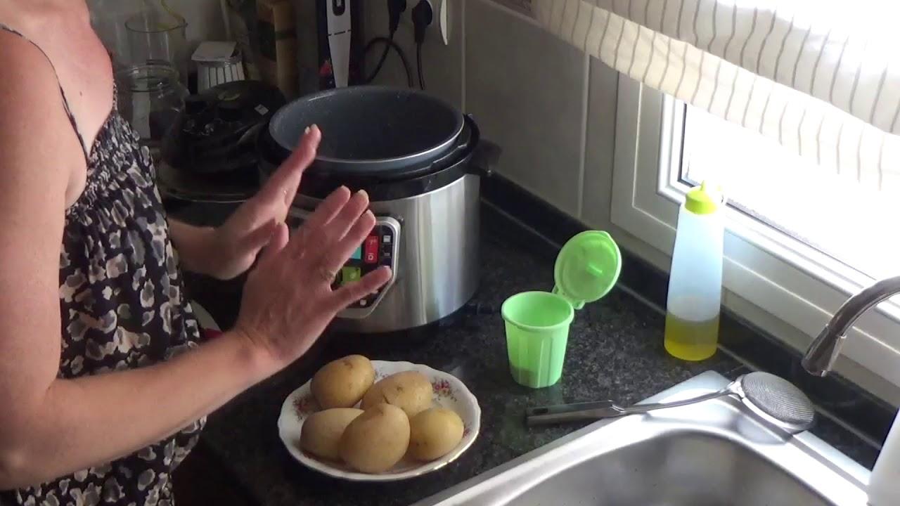 recetas con acelgas