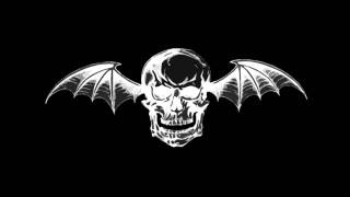 Avenged Sevenfold - Afterlife (Instrumental Version)