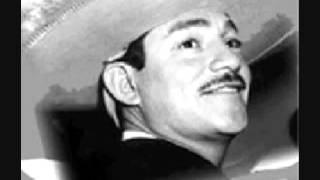 Javier solis   Malagueña....subido por Ana Lorena Raudales Zepeda