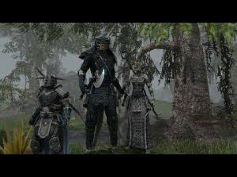 Agora vai? Saiu uma pista de The Elder Scrolls 6 pra E3 2018