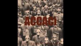 AccaCì - Italian Hardcore Bands 2013  -15 CARLOS  DUNGA - Delio rissa