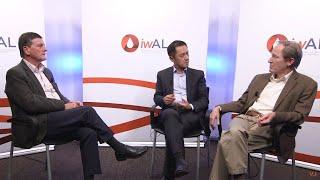 The future treatment of acute leukemias: part II