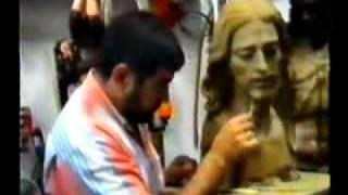 barro de san juan evangelista.flv