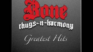 Bone Thugs N Harmony - Resurrection (Paper, Paper)