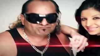 SUSANU &amp ROMEO FANTASTIK - Whisky si Red Bull (HIT 2013 - VIDEO CUT)