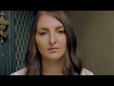 NCA Modern Slavery & Human Trafficking Campaign: Elena
