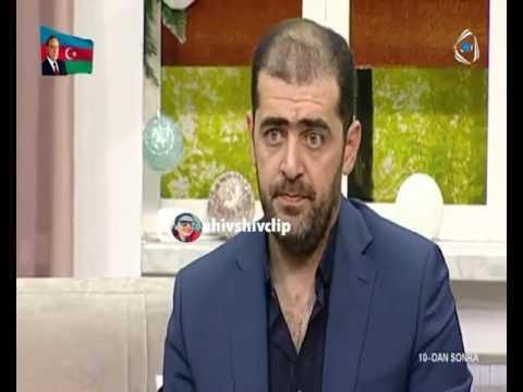 Günel ft tunar ft nazar/xəstəyəm 😷