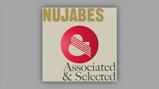Nujabes - Associated and Selected