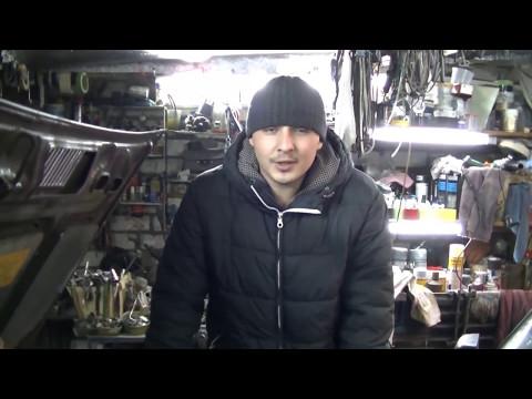 Как проверить датчик положения дроссельной заслонки форд скорпио