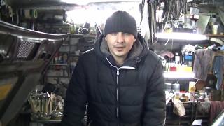 видео Датчик положения дроссельной заслонки на ВАЗ 2110: как проверить своими руками, признаки неисправности, замена ДПДЗ