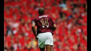 Download lagu Thierry Henry   Arsenal   2005/06 Overall